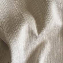 MONTANA: Linen Soft Drape Two Tone Linen Look Blockout Soft Drape Curtain Fabric   New
