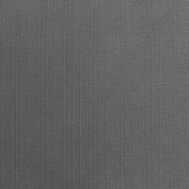 SOHO 100% BLOCKOUT CURTAIN FABRIC SWATCH CHARCOAL