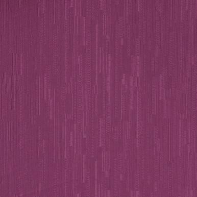 Aspen Textured Blockout Fabric PINK | New