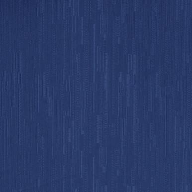 Aspen Textured Blockout Fabric BLUE