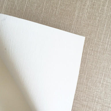 Milan Texture Coated Blockout Roller Blind TAUPE