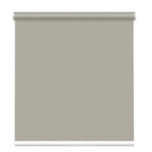Custom Made Blockout Blind Putty | New