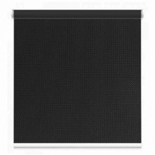 Micro Screen Roller Blind | New