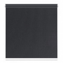 Sun Screen Roller Blind MICRO CHARCOAL GREY | New