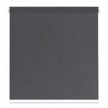 Sun Screen Roller Blind MICRO STEEL GREY | New