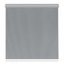 Sun Screen Roller Blind MICRO LIGHT GREY | New