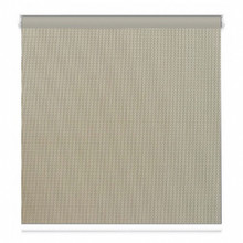 Sun Screen Roller Blind MICRO SAND | New