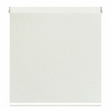 Sun Screen Blind PVC & Polyester MICRO WHITE | New