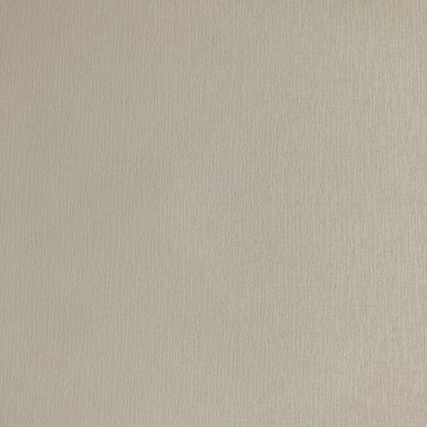 Putty Houston Coated Blockout Textured Roller Blind