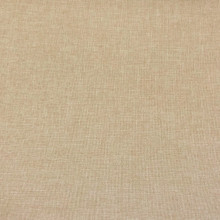 SKAGEN Total Blockout Curtains - Linen