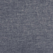 SKAGEN Total Blockout Curtains - Denim