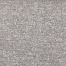 SKAGEN Total Blockout Curtains - Grey