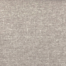 SKAGEN Total Blockout Curtains - Stone