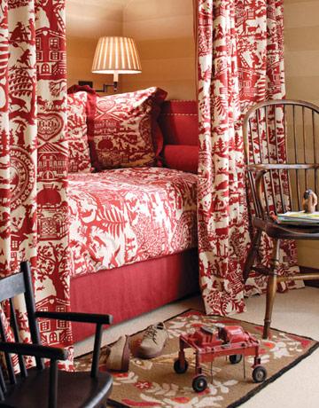 alpage-bedroom.jpg
