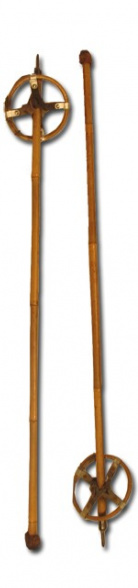 antique-ski-poles.jpg