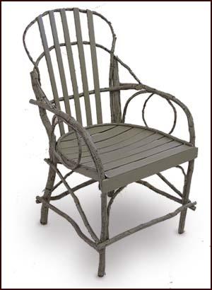 arm-chair.jpg