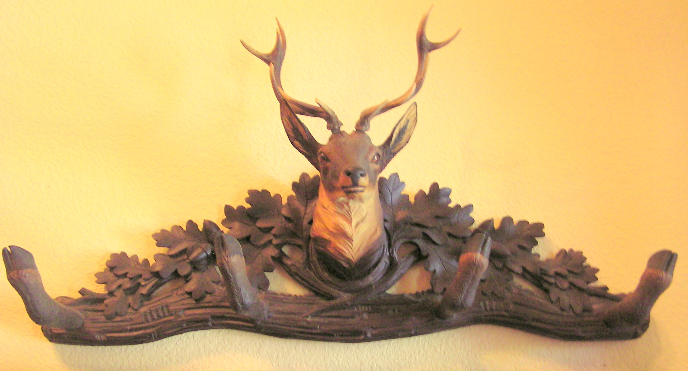 bf-stag-coat-rack.jpg
