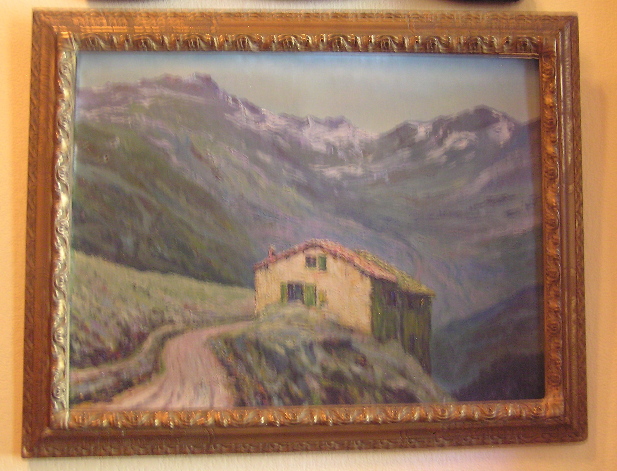 chalet-painting.jpg