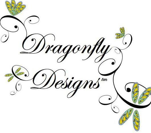 Dragonfly Mountain Design