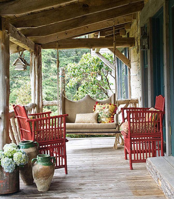 faudretradhome-porch.jpg