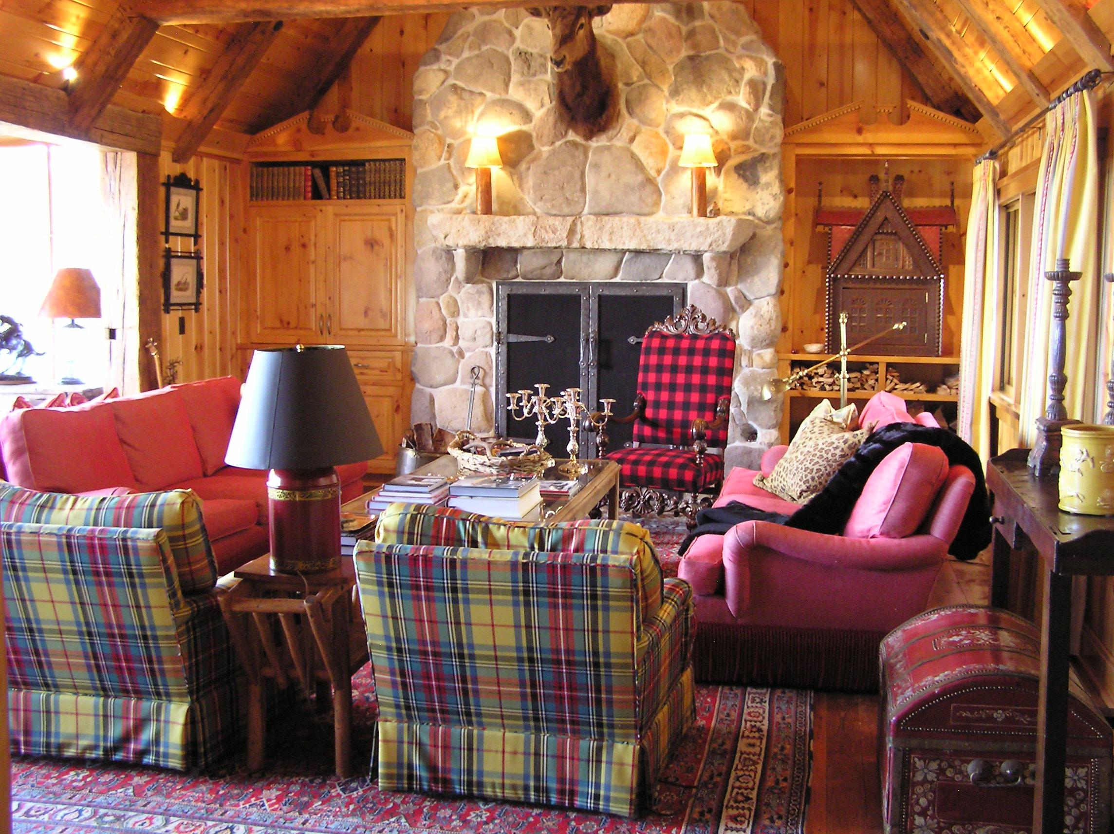 online-store-living-room.jpg
