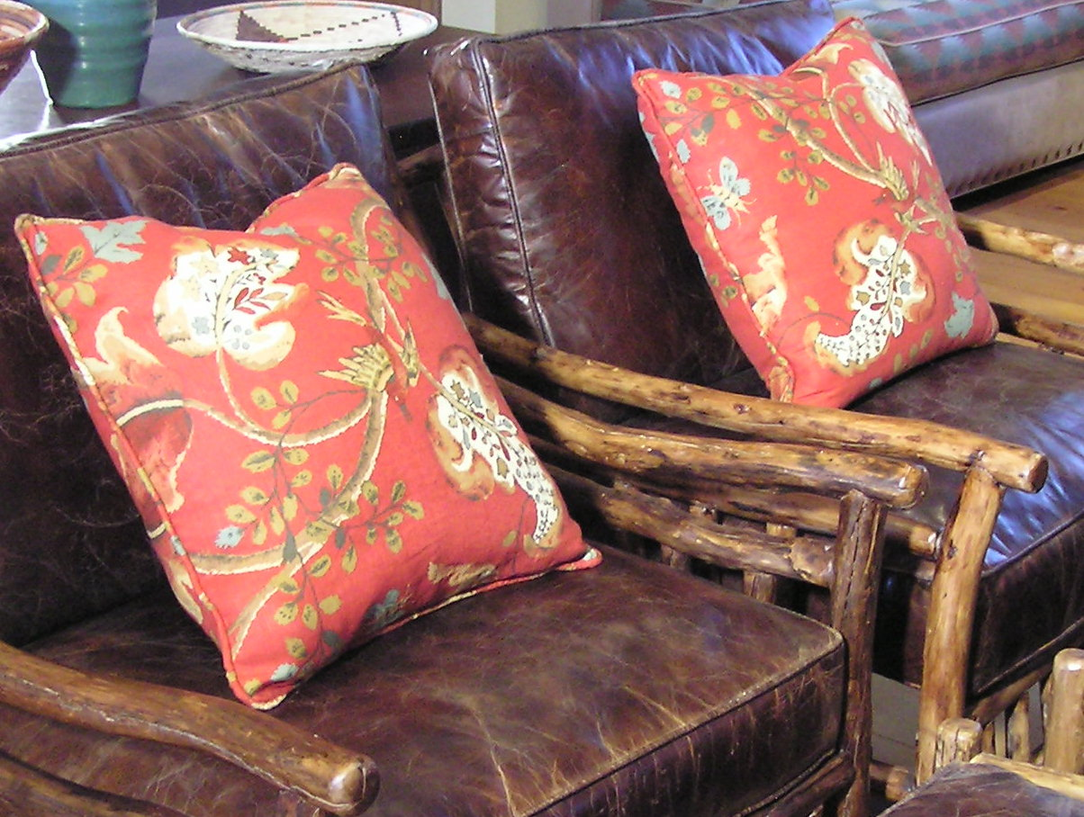 online-store-pillows-on-leather-chairs.jpg