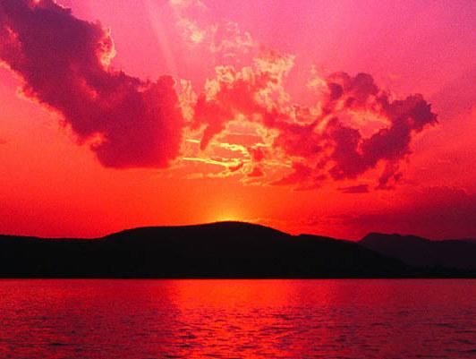 online-store-sunset-ii.jpg