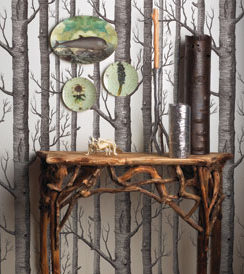 online-store-wallpaper-aspens-cropped.jpg