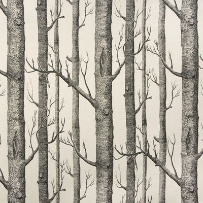 woods-print-black.jpg