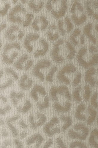 Divina Fabric in Natural