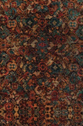 Main Lodge Rug