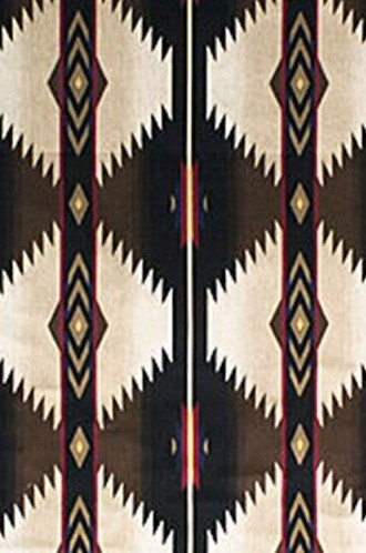 Kravet Fabric 25909 (From The Museum Of New Mexico)