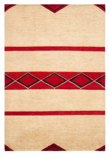 Rustic Area Rugs For Cabins Ralph Lauren Navajo Style Rug