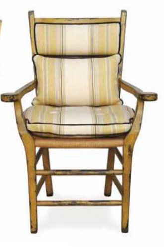 Castlecomb Dining Chair (Arm or Side)