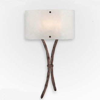 Sprout Cover Sconce