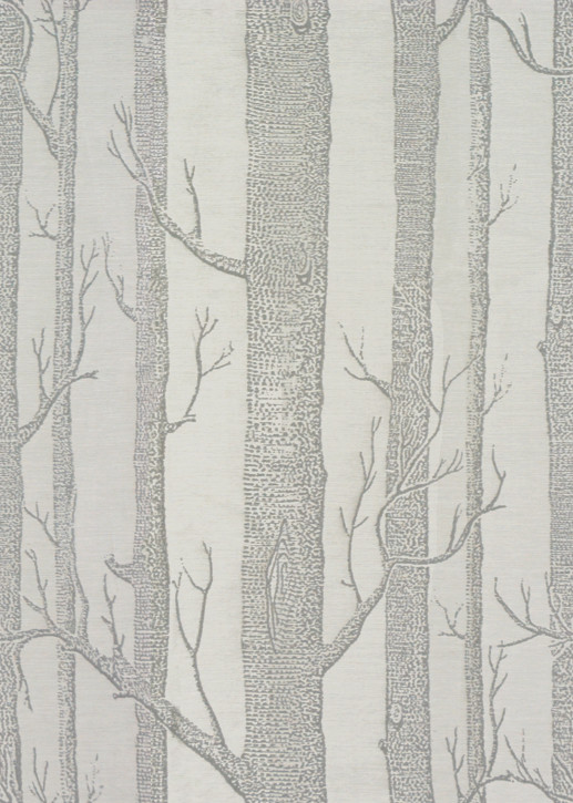 Woods Wallpaper from our wallpaper section (other color options available)
