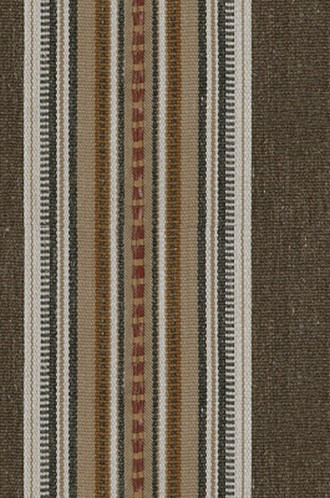 Handwork Fabric in Shale (Nomad Chic by Kravet)