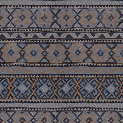 Blue/Indigo  2012112  550