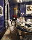 Inspiration--A room designed by Eric Cohler.