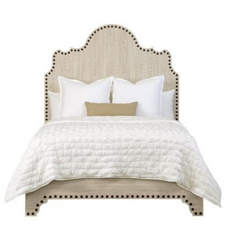Sanibel Bed