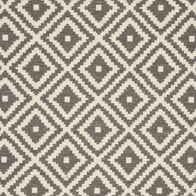 Tahoma Fabric (Clarke & Clarke Navajo Collection - Please call for pricing)