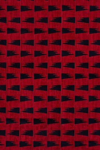 Tutsi Red