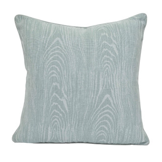 Hallerbos Pillow in Reef