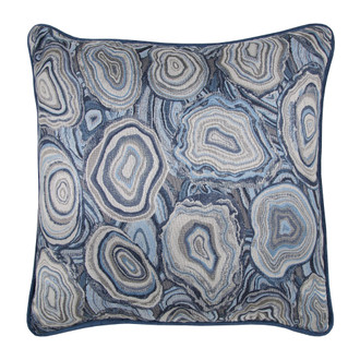 Gis Crypton Agate Pillow