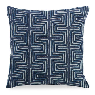 Humbolot Pillow