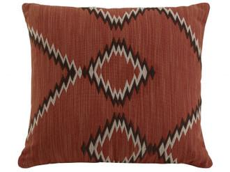 Vasquez Pillow