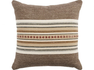 Handwork Pillow