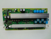 PANASONIC TNPA4187 SS TV BOARD - TV Parts