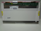 "LTN156AT24 Samsung NEW 15.6"" HD Laptop LED LCD Screen/Display"