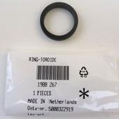 Oce 1988267 Toroid Ring Small.